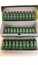 Red PANAX GINSENG Extracts 30 Bottles 6000 MG Royal King 12 Years Old