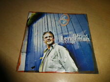 GERARD LENORMAN - SOLITAIRE - CD COLLECTOR !!!!!DJ CD!!!!!