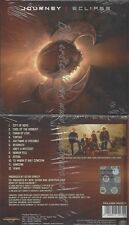 CD--JOURNEY--ECLIPSE -LTD.ECOLBOOK-