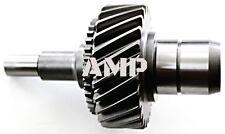 GM Chevy GMC TH400 NP205 transfer case 4wd 32 spline input shaft