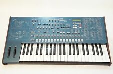 KORG MS2000 Analog Modeling Synthesizer MS-2000 Worldwide Shipment