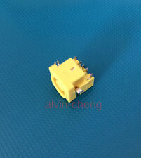 DC Power Port Jack Socket Connector FOR Lenovo V100 V200 3000