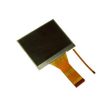 LCD Screen Display For Nikon D90 D700 D300 D300s 5D II with Backlight part 5DII