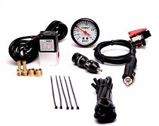 TURBO Manual Boost Controller Dual Stage Upgrade Kit by HDi NEW release ** 0903