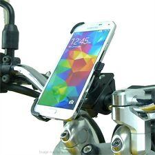 Motorrad Halterung für Samsung Galaxy S5