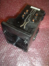 Dell XPS 700,710,720 Heatsink Fan Shroud Assy TJ258