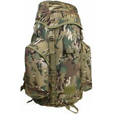 Pro Force Highlander New Forces 44 Litre Rucksack Multicam MTP Camo [NRT044H]