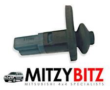 Mitsubishi SHOGUN SPORT NSF Door Pin Switch Button INTERIOR COURTESY LIGHT