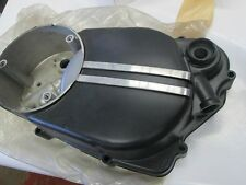 NEW  Yamaha  rd200 clutch Cover  337-15415