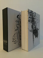 Ashley Wood Extreme Finale Art Book 3A ThreeA WWR Popbot Bertie NOM de Plume 1/6