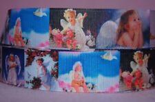 1569 Verschiedene Engelsbilder 25mm