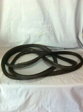 TOYOTA CELICA GT 95 HATCHBACK SEAL RUBBER SURROUND WEATHER STRIP TRIM REAR OEM