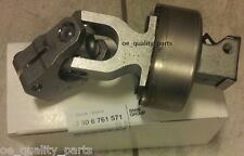 OE Original Genuine BMW 3 Series E46 Steering Universal Joint UJ 316 318 320 330
