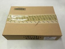 CISCO887VA-SEC-K9 VDSL2/ADSL2+ Annex A Security Router AS NEW Cisco Refurbished