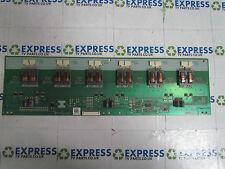 Tablero del inversor RDENC 2540TPZ-Sharp LC-32SB25E