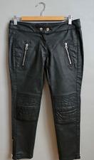 Pantalon enduit Neuf étiquette Isabel Marant pour H&M 36/38