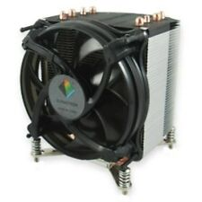 Dynatron R17 3U Avtive Side CPU Cooler for Socket 2011
