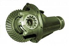 Differential hinten Hinterachsgetriebe Lada Niva 1600,1700, 1900, 2106-2402010