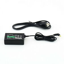 Home Wall Charger AC Adapter Power Supply for Sony PSP 1000 2000 3000 Slim S9 LO