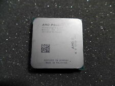 AMD Phenom II X4 840 HDX840WFK42GM 3,2GHz Sockel AM3