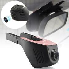 Mini 1920*1080 Hidden car DVR camera Car Dash Camera Video Recorder Dash Cam O1