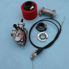 New Carburetor YAMAHA TTR125 TTR 125 Carburetor Carb 2000 2001 2002 2003 2004