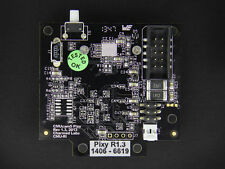 Pixy CMUcam5 Smart Vision Sensor - Object Tracking Camera Arduino Seeedstudio