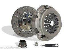 HD CLUTCH KIT SET FITS TOYOTA TACOMA TUNDRA 4RUNNER T100 3.4L V6 2WD 4WD DOHC