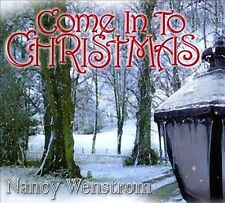 Come in to Christmas 2013 by Wenstrom, Nancy