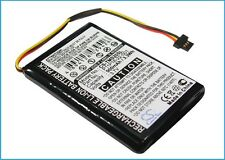 Premium Battery for TomTom S4IP016702174, 4ET0.002.07, Start XL, P11P16-22-S01