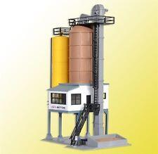 Kibri kit nº 39804 h0 hormigón obra