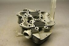 Triumph Motorcycle T140V Spayed Port Racing Head Flat Track