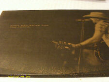 Jason Aldean CMA Voter Request & Photo Tour Book 2013