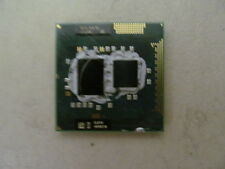 INTEL CORE I7-640M 2.8GHZ SLBTN LAPTOP CPU PROCESSOR
