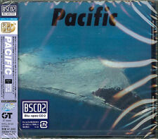 HARUOMI HOSONO, SHIGERU SUZUKI TATSURO YAMASHITA-PACIFIC-JAPAN Blu-spec CD2  D73