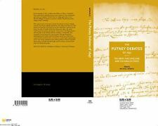 The Putney Debates of 1647: The Army, the Levellers and the English State, , Goo