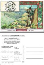 5 Reggimento Alpini - Biblioteca Civica - Vestone - Ugo Vaglia