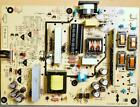 Repair Kit, eMachines E233H, LCD Monitor Capacitors Only Not the Entire Board.