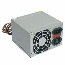 DVD duplicator Power supply for SATA 1-11 CD DVD BLu Ray 13 bay tower case