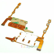 BRAND NEW KEYPAD MEMBRANE FLEX CABLE RIBBON FOR SONY ERICSSON W595 W595i #F-114
