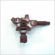 Transformers Accessory G1_1987 Scattershot Side Gun / Weapon!!!