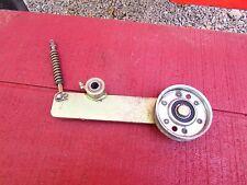 Kubota GCK60-23BX Grass Catcher Part: Belt Tension MPN: K6056-40552, K6045-40350