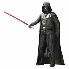 Star Wars Revenge Of The Sith 12-Inch Darth Vader NEW!!