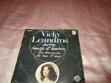 vicky leandros-portugal