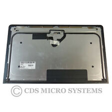 "New 21.5"" iMac A1418 Lcd Touch Screen Module & Digitizer LM215WF3 (SD)(D1)"