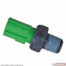 Motorcraft SW6900 Oil Pressure Sender or Switch ~ FORD!
