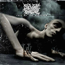 "Severe Torture ""Fall Of The Despised"" CD - NEW!"
