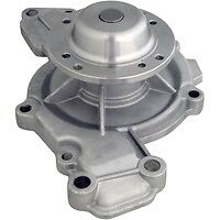 SALE- PARAUT WATER PUMP FOR NISSAN RB20 RB25 RB30 R31 R32 R33 R34 SKYLINE