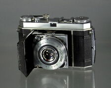 Kodak Retina Retina-Xenar 3.5/50mm Photographica Kamera vintage camera - (25558)