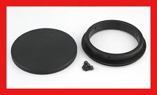 @ REAR Slim 82 82mm HVX200 Screw RING Mount for Letus DOF Adapter Panasonic @